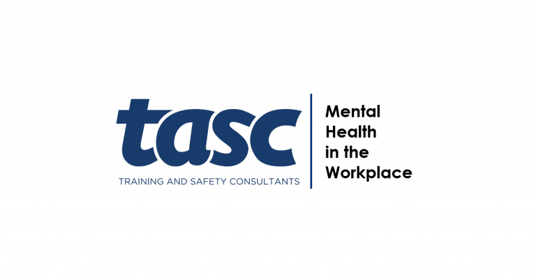 TASC Mental Health